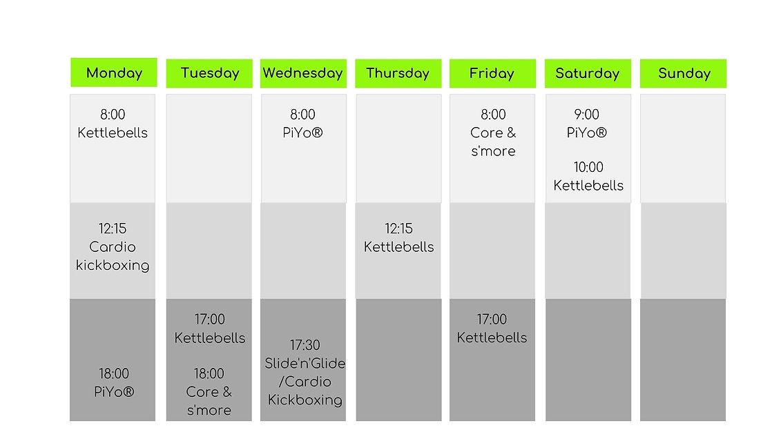 Copy of Blank Nature Print-friendly Lesson Plan Calendar(1).jpg
