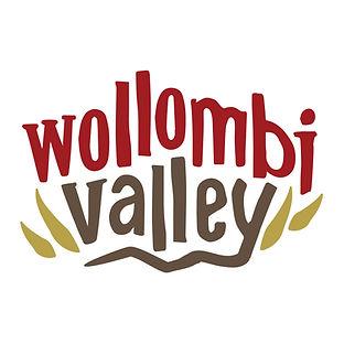 Wollombi Valley Logo_colour.jpg