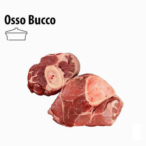 Osso Bucco (per kg)