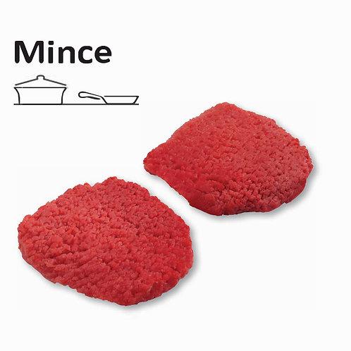 Mince (per kg)