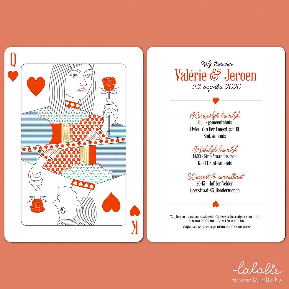 liefdeiseenkaartspel_enkelrecto_samen.jp