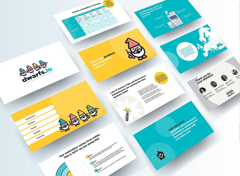 powerpoint_presentatie_grafisch_ontwerp2