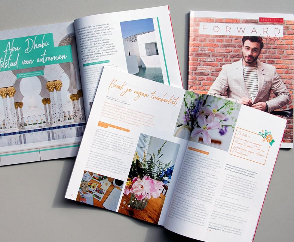 magazine_kreatos-min.jpg