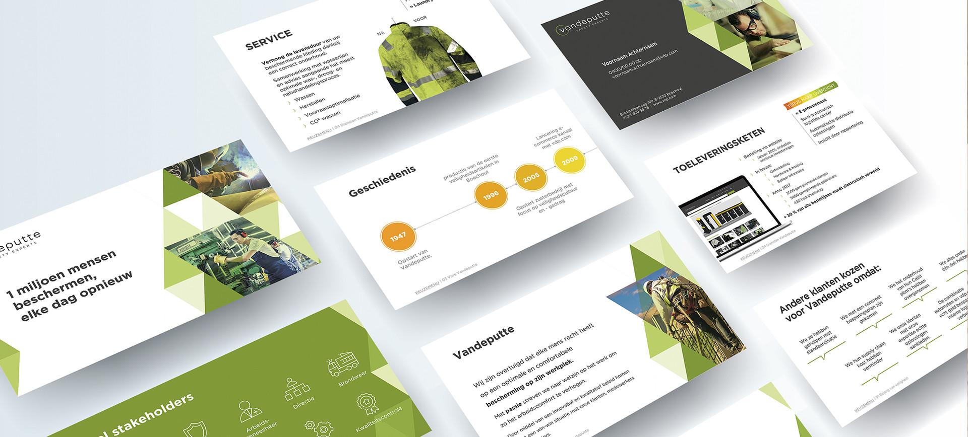 powerpoint_presentatie_grafisch_ontwerp.