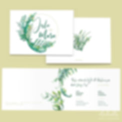 A6_horizontaal_botanicalhorizontaal_midd