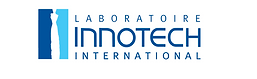 Innotech Labarotoire International