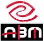 AMB груп