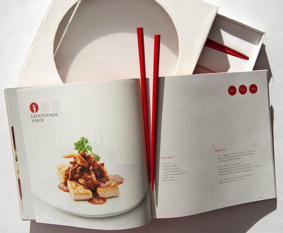 kookboek_japan-min.jpg