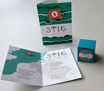 Stig.jpg