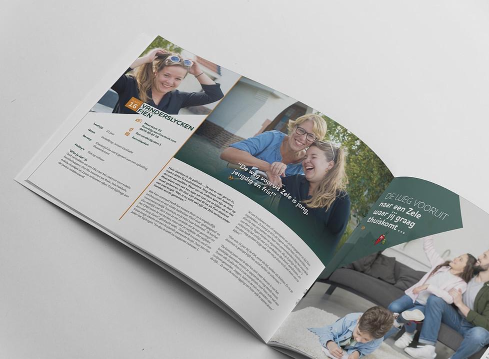 brochure_opmaak_lemon_tree-min.jpg
