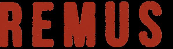 Remus Schriftzug VA 200 .png