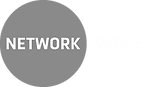Network_Movie_Logo_sw.png