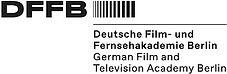 437px-DFFB-LOGO-RGB-SCHWARZ-ab-40mm.jpg
