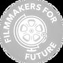 Filmmakers4Future_Logo1-768x768_sw.png