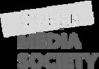 queermediasociety_logo.png