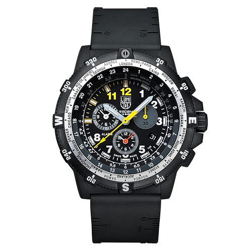 Luminox Recon Team Leader Chrono