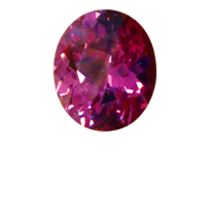 Spinel  3.44ct
