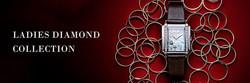 Ladies_Diamond_Banner_1600x533px_2000x