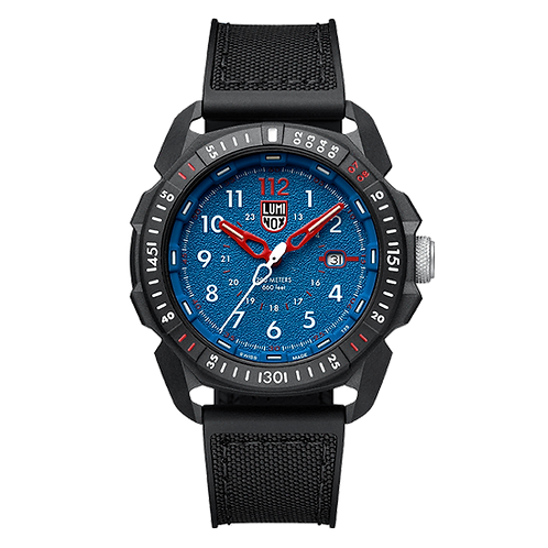 Luminox ICE-SAR Arctic