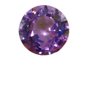 Spinel  2.15ct