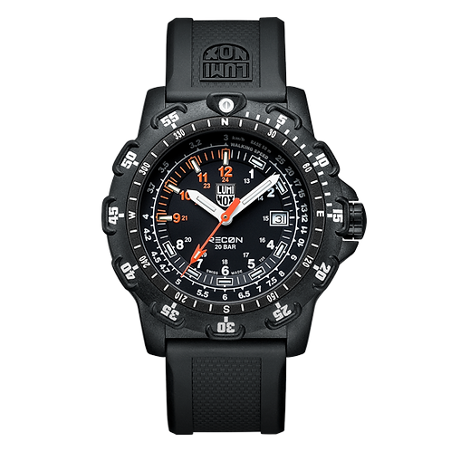 Luminox Recon Point Man