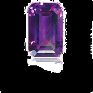Amethyst  18.97ct