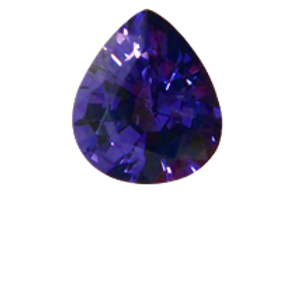 Spinel  2.24ct