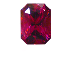 Spinel  1.28ct