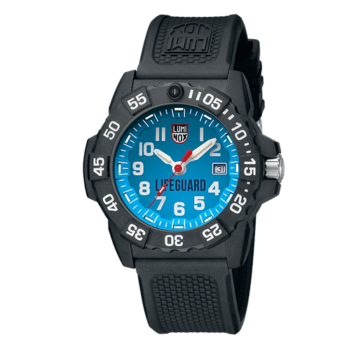 Luminox Bondi Lifeguard Watch
