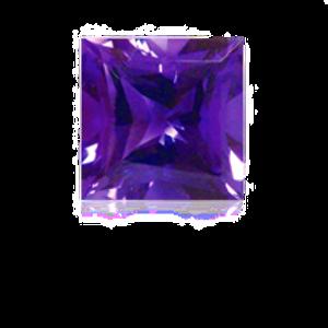 Amethyst  18.32ct