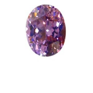 Spinel  4.22ct