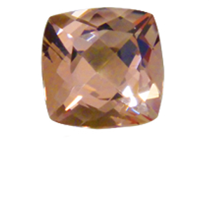 Morganite  2.56ct