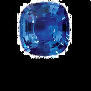 Blue Sapphire  6.21ct