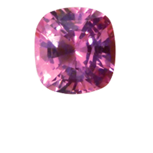 Spinel  1.52ct