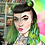 Thumbnail: #ToonMe Digital Portrait HUMAN