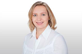 Moellmann Annette Final 1.jpg