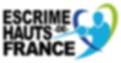 Logo-Escrime-Hauts-de-France-150-hauteur