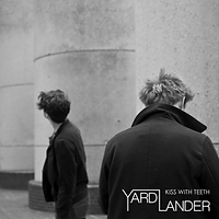 yardlander.png