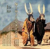 nihiloxica.jpg