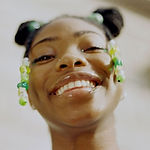 smilesoundsystem_.jpg