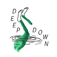 deep down art.png