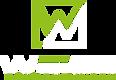 logo_weiss_02_978.png