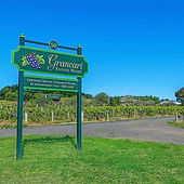 Grancari Estate Wines