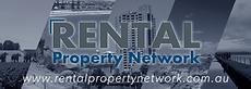 Rental Property Network