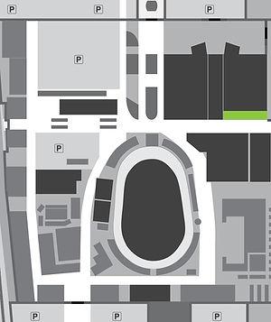 ASG-Website-Maps4.jpg