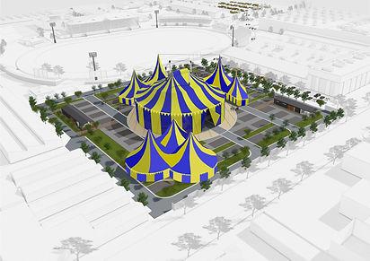 Cirque-Du-Soleil-Mode