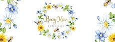 BusyHive Botanicals