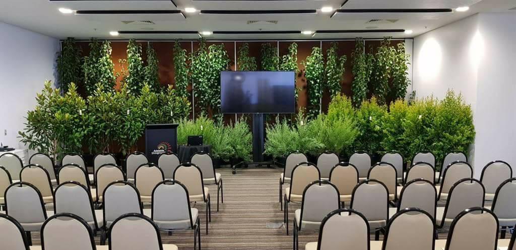 Media Event Venue Adelaide