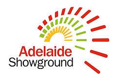 Adelaide Showground RGB.jpg