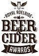 Royal Adelaide Beer & Cider AwardsRGB.jp